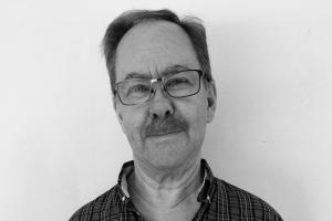 Harald Nygård