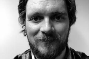 Morten Måsvær